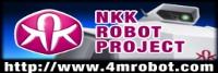 NKKロボットプロジェクト